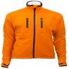 Antarctic Jacke