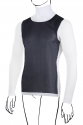 Super Thermo Polo Shirt mit Windstopper