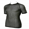 Super Thermo T-Shirt Black
