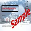 Geschenkgutschein Brynje-Shop.com