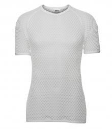 Health Jersey T-Shirt Heavyweight