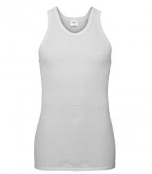 Health Jersey A-Shirt Lightweight