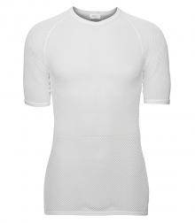 Health Jersey T-Shirt Lightweight