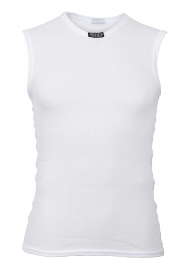 Super Micro C-Shirt