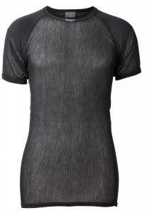 Super Micro T-Shirt w/Rib