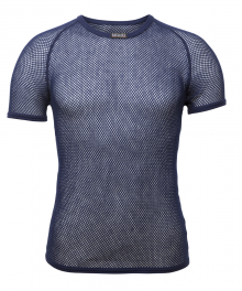 Super Thermo T-Shirt