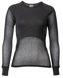 Lady Super Thermo Shirt