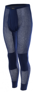Super Thermo Longs with knee inlay