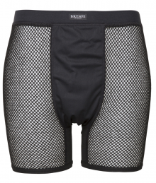 Super Thermo Boxer with cover