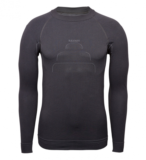 Sprint Seamless Super Shirt