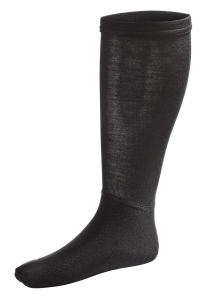 Super Thermo Super-Sock Long