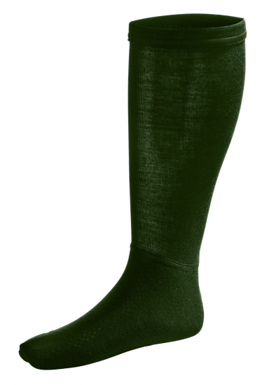 Super Thermo Super-Sock Long