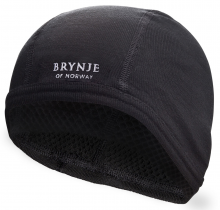 Super Termo Helmet Hat