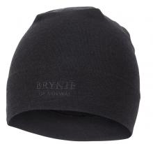 Classic Wool Beanie (Hat)