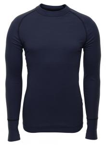 Arctic Double Shirt