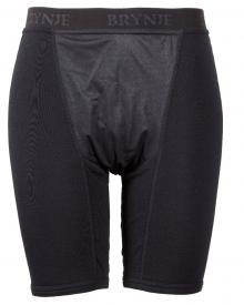 Arctic Double Boxer Shorts