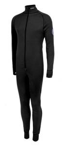 Arctic Double XC-Suit with Drop Seat