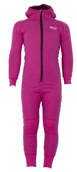 Kids Arctic Double XC-Suit