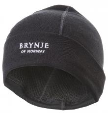 Arctic Double Hat