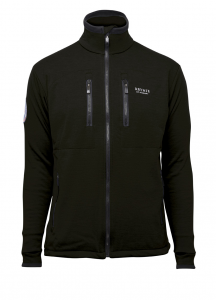 Antarctic Jacket