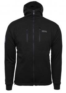 Antarctic Jacket with Hood
