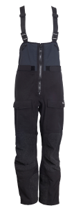 Skald Shell Expedition Pant