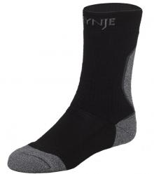 Super Active Socke