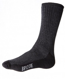 Active Wool Socks