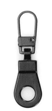 Prym Fashion Zipper