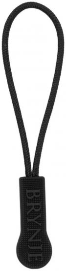 Reißverschlussanhänger Brynje