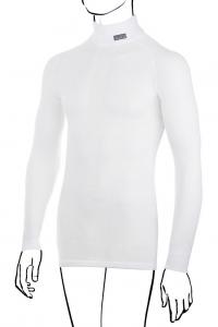 Super Thermo Polo Shirt