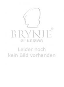 Sonderartikel Brynje